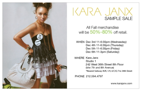 kjx_sample_sale1