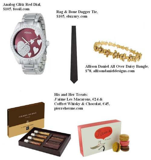 valentines-day-gift-guide-41