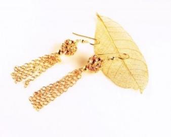 contessa-earrings3