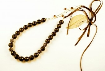 contessa-large-necklace