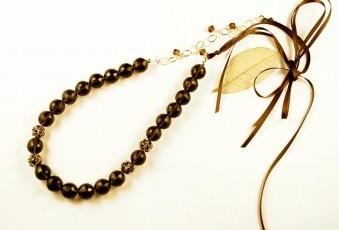 contessa-large-necklace