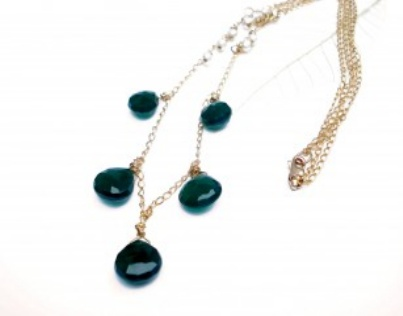 pearl-drop-necklace3