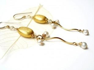 pearl-drops